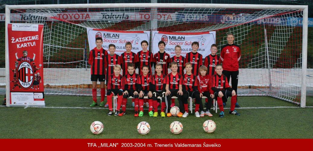 futbolo-akademija-2003_2004komanda_500px