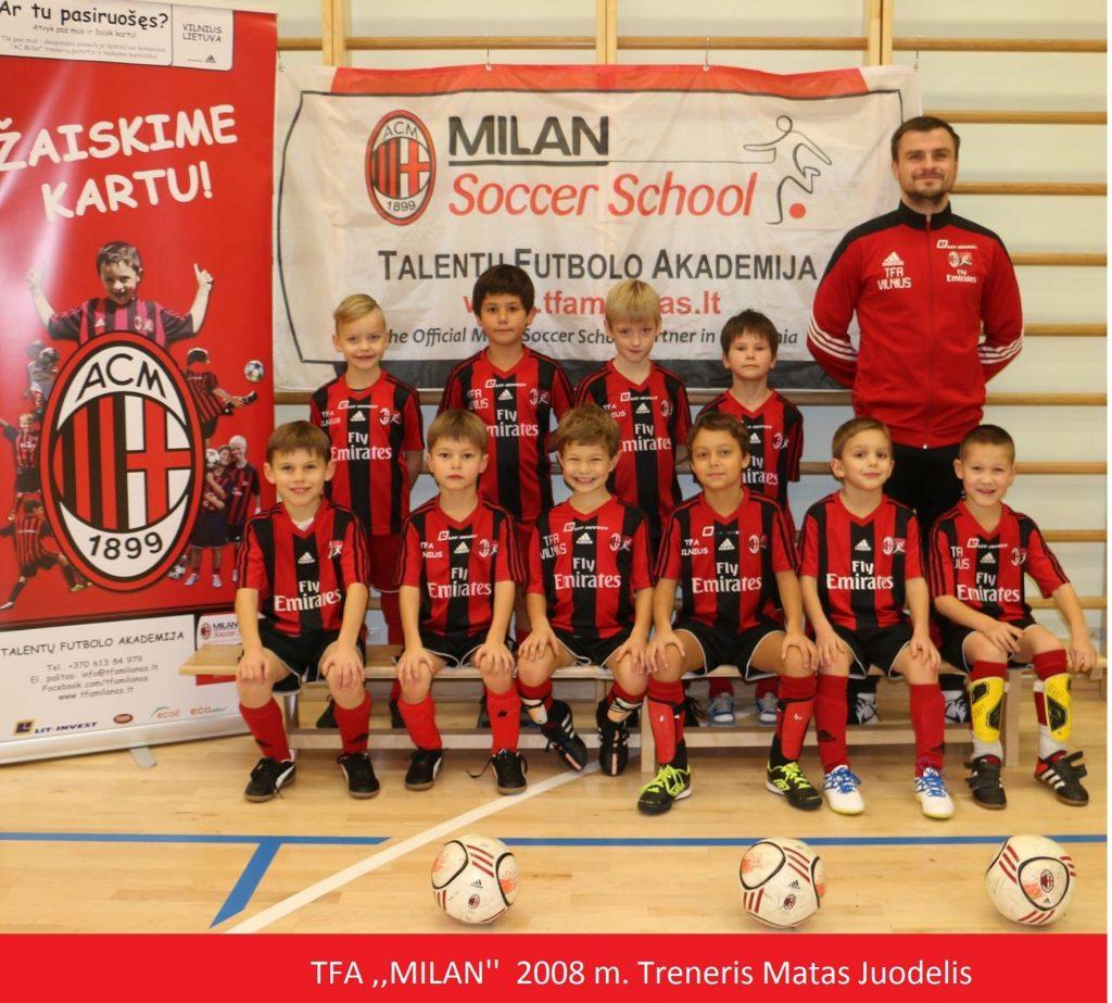 futbolo-akademija-2008komanda