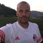TFA AC Milano akademijos stovykloje dalyvaus Treneris iš AC Milan futbolo klubo, Fabio Vannoni!
