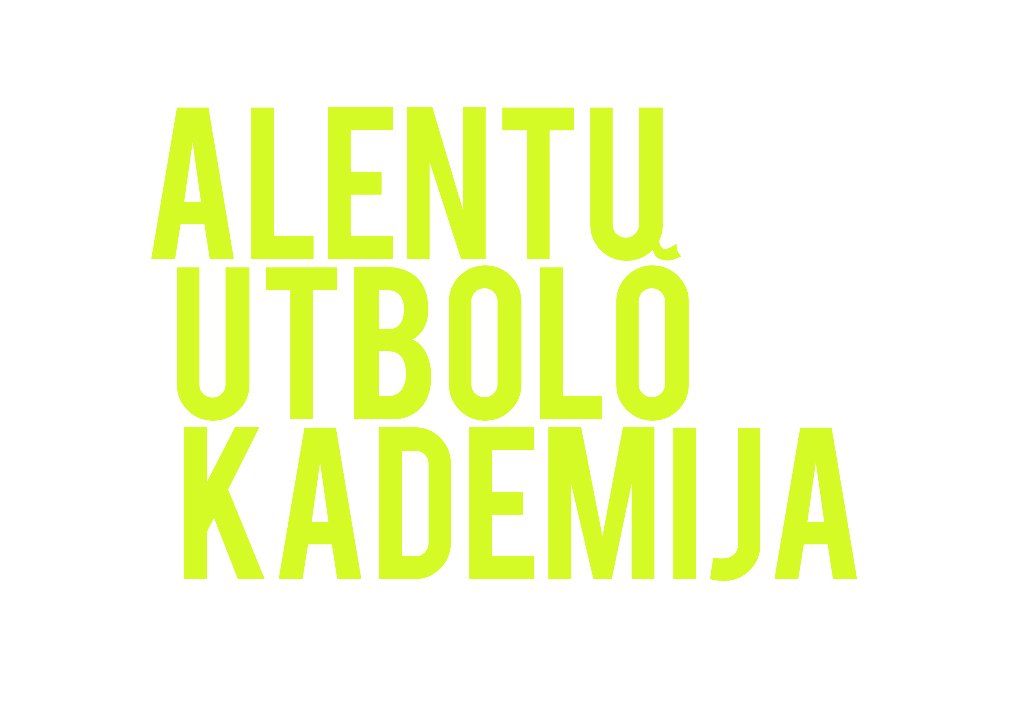 Talentų Futbolo Akademija