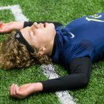 """""""TFA-Riterių"""" savaitgalis: Čempionų taurė, apmaudūs ir skaudūs pralaimėjimai"""