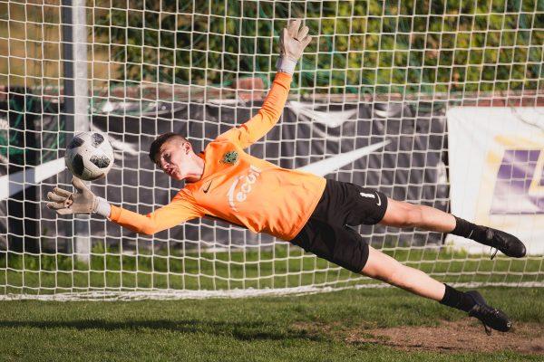 TFA savaitgalis: dvejos rungtynės – dvi pergalės